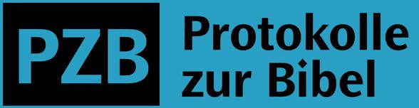 Logo PZB